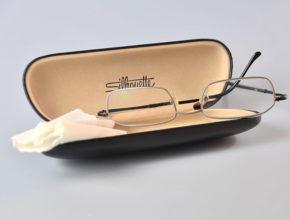 paire de lunette