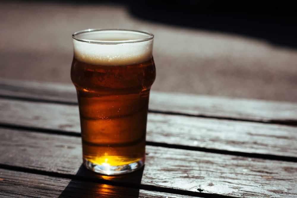 bière-fait-elle-grossir