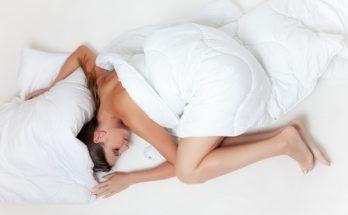 choisir un oreiller ergonomique