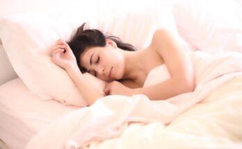 un bon matelas pour mieux dormir